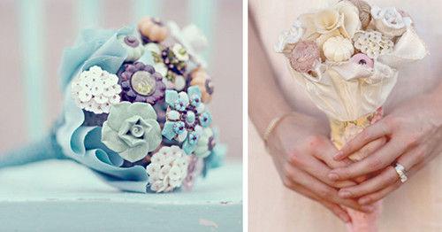 演绎甬城完美婚礼揭不会消逝的婚礼传统