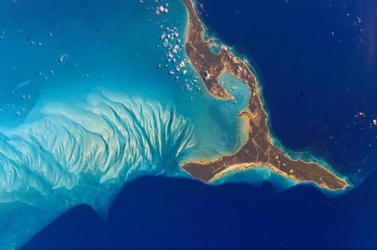 伊柳塞拉岛