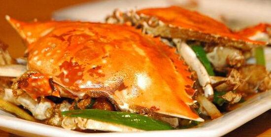 宁波人去象山吃海鲜 精品美食假期攻略图片