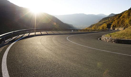 导航短标题=宁波人去象山交通攻略]    公路   到象山,一般取道宁波.