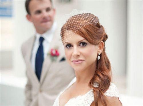 准新娘最易招人烦的七种言行避免以自我为中心