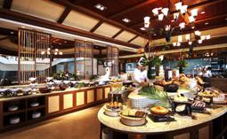 宁波周边八大吃蟹酒店