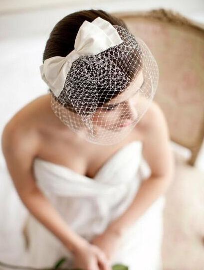 甬城举行西式婚礼时不可轻犯的禁忌揭晓