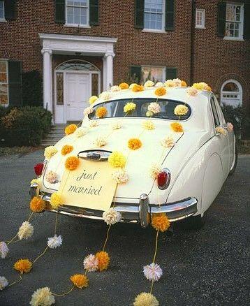 甬城婚车租凭渠道多谨记注意事项不被宰