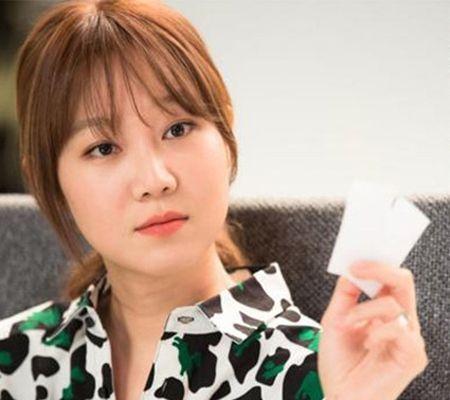六个步骤教你打造韩剧女主角空气感刘海