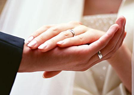 新人挑选婚戒的5大要点选到最适合自己的戒指