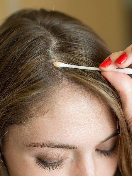 万能化妆神器小棉棒四大用法让你成为美妆达人