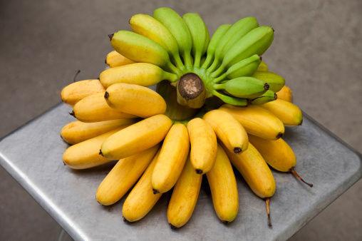 香蕉如何吃才健康