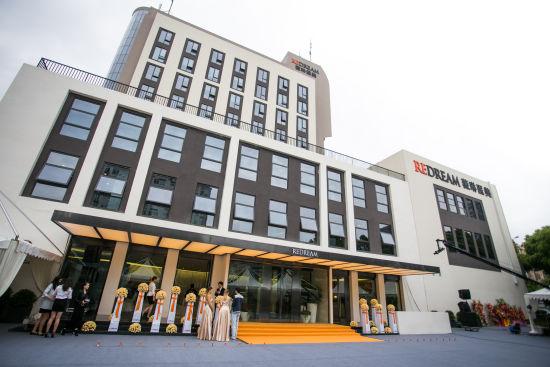 高端医美品牌薇琳进驻宁波开启医美服务新时代