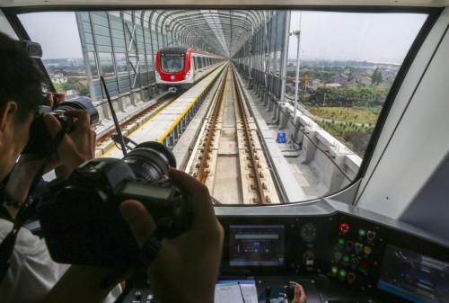 宁波轨交2号线,26日开通试运行