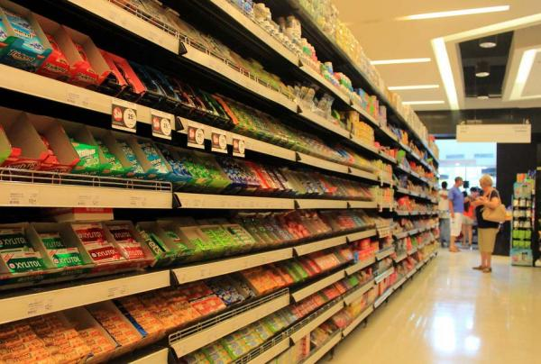 """揭秘14个你不知道的超市""""骗局"""""""