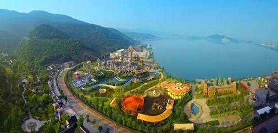 慈溪有个地方照样让你发呆看海_新浪宁波旅游_新浪宁波