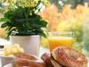 营养早餐搭配方法