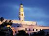 奇迹之城以色列