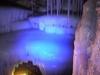 国内最佳避暑冰洞