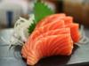 10大健康长寿食物