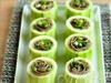 寿司减肥制作方法