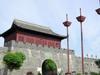 中国四大旅游陋习