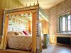 欧洲浪漫城堡酒店