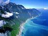 中国十大海洋宝岛